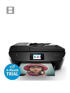 hp-hp-envy-photo-7830-printer-with-hp-303-black-ink