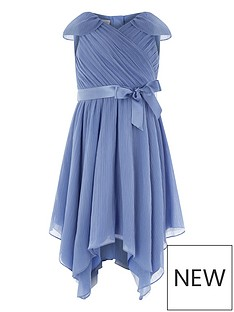 monsoon-gracie-grecian-dress