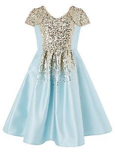 monsoon-zinnia-sequin-dress