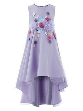 monsoon-ofressia-flower-high-low-dress