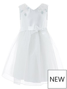 monsoon-anouk-dress