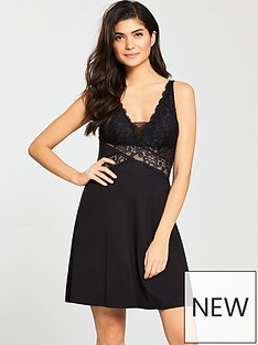 v-by-very-lace-chemise