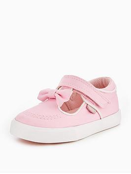 kickers-tonvi-t-bow-shoe