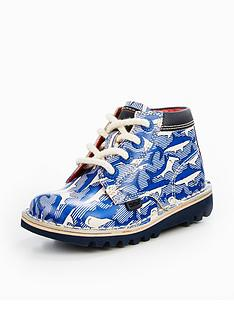kickers-kickers-kick-hi-shark-boot-joules-collection