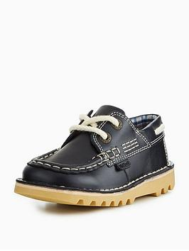 kickers-kick-boatee-shoe