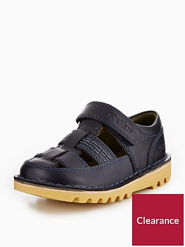 kickers-infant-boys-closed-toe-sandal-navy