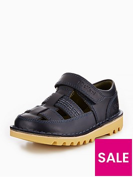 kickers-sandal-toe