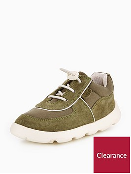 kickers-infant-boys-jiri-lace-shoe-khaki