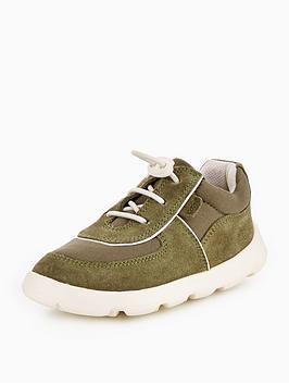 kickers-jiri-lace-shoe