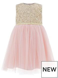 monsoon-baby-principessa-sparkle-dress