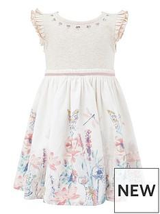 monsoon-baby-kiara-2-in-1-dress