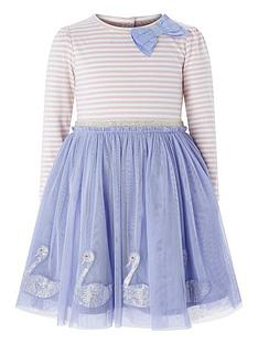 monsoon-baby-disco-swan-2-in-1-dress