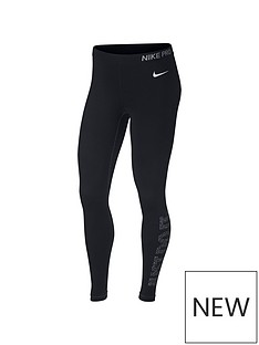 nike-training-gymnbspleggings