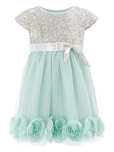 monsoon-baby-kylie-rose-dress