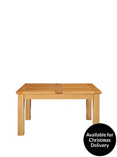oakland-140-180-cm-solid-wood-extending-dining-table