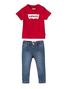 levis-baby-boys-t-shirt-amp-pants-outfit