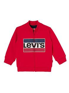 levis-baby-boys-long-sleeve-sweatshirt-with-zipper