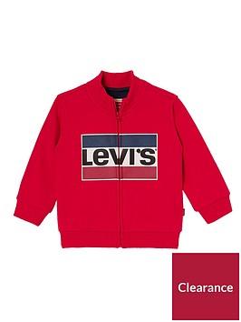 levis-baby-boys-long-sleeve-sweatshirt-with-zipper