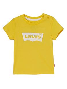 levis-baby-boys-short-sleeve-t-shirt