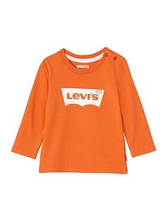 levis-baby-boys-long-sleeve-t-shirt