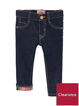 levis-baby-boys-denim-pants