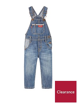 levis-baby-boys-denim-overall