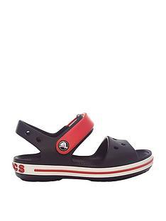 9d71865368164e Crocs Crocband Sandal