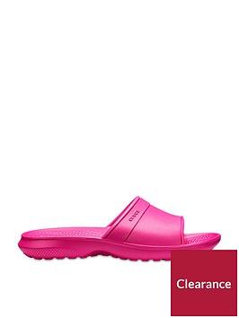 crocs-classic-slide