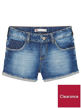 levis-girls-denim-shorts-indigo