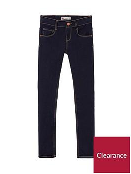 levis-girls-skinny-711-jeans