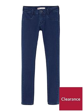 levis-girls-super-skinny-710-jeans
