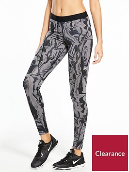 nike-training-marble-print-pro-legging
