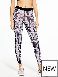 nike-training-marble-print-pro-hypercool-tights