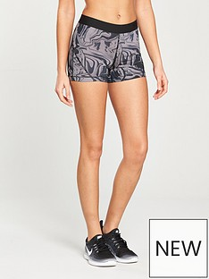 nike-training-pro-3-inch-shorts-marble-printnbsp