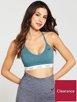 nike-training-indy-soft-bra