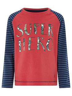 monsoon-super-hero-long-sleeve-tee