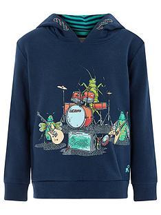 monsoon-billy-bug-hoodie