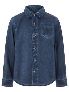 monsoon-tyler-long-sleeve-shirt