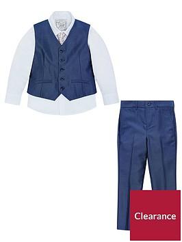 monsoon-rufus-tonic-4-piece-suit-set