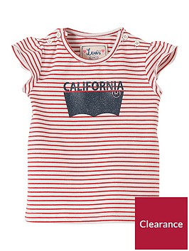 levis-baby-girls-sleeveless-t-shirt