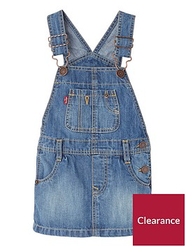 levis-baby-girls-sleeveless-dress