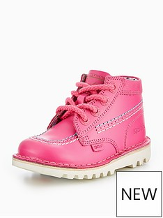 kickers-kick-hi-boot-joules-collection