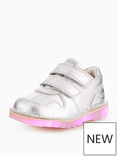 kickers-kick-glow-lights-shoe