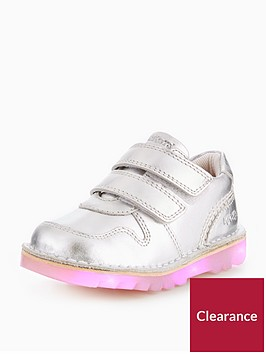 kickers-kick-glow-lights-shoe