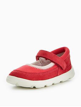 kickers-jiri-strap-shoe