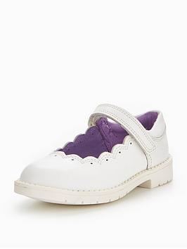 kickers-infant-girls-lachley-mary-jane-shoe-white