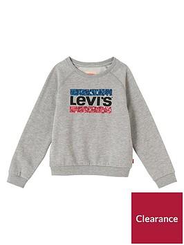 levis-girls-logo-sequin-sweatshirt