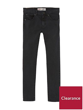 levis-boys-classics-skinny-fit-510-jeans