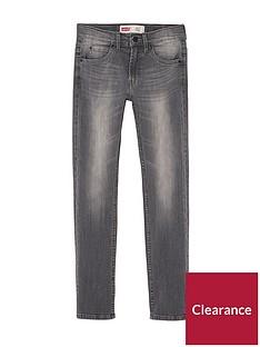 levis-boys-classics-slim-fit-511-jeans