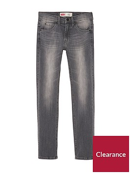 levis-boys-classics-slim-fit-511-jeans